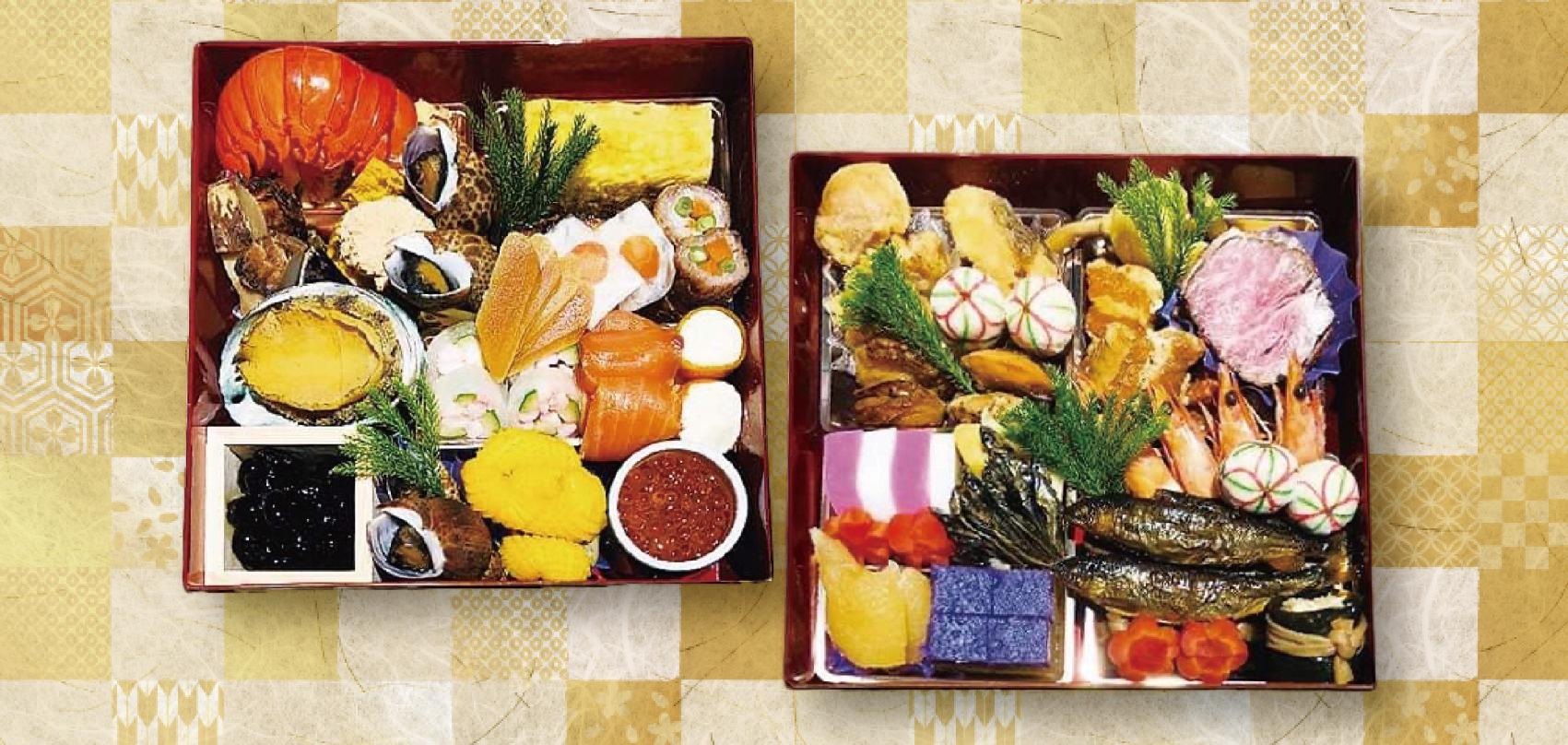 創味旬菜 びんび